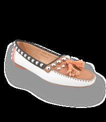 Schuhwahnsinn Mokassin online versandkostenfrei in Deutschland und Österreich einkaufen