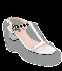 Schuhwahnsinn Sandalen online versandkostenfrei in Deutschland und Österreich einkaufen