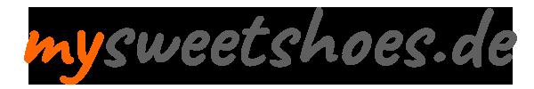 www.mysweetshoes.de